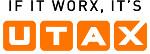 Utax_Logo
