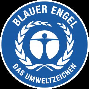 Blauer-Engel