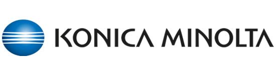 Konica Minolta Partner