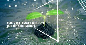 Konica Minolta Nachhaltigkeit-Allgemein1