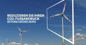 Konica Minolta Nachhaltigkeit-CO2
